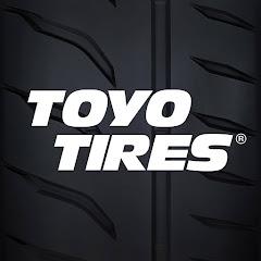 Toyo Tire U.S.A. Corp