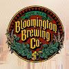BloomingtonBrewingCo