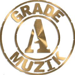 Grade-A -Muzik