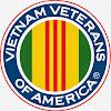 VietnamVetsAmerica