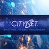 CitynetLLC