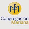 Congregación Mariana Claver