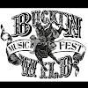 Buckin Wild Music Fest