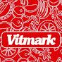 Витмарк-Украина