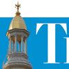 The Trentonian