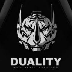 DualityVFX