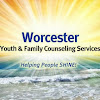 Worcester Youth & Family