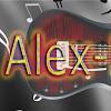 Alex7alpha