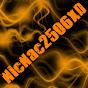 NicNac2506XD