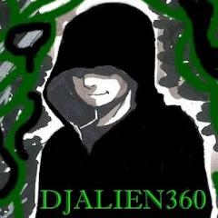 DJALIEN360