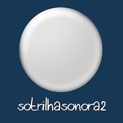 sotrilhasonora2