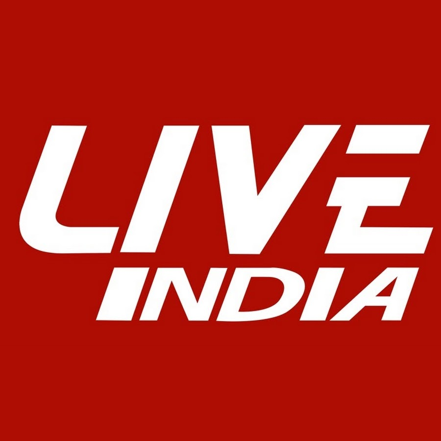 Latest News Channel: Live India News Channel