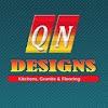 QN Designs