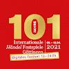 Internationale Händel-Festspiele Göttingen