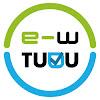 E-wolontariat & TuDu: działaj w Internecie