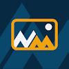 Neagle Media