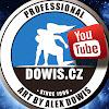 Alex Dowis