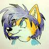 Cool online memethief fox