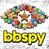 bbspy