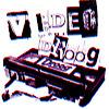 VIDEO Droog