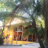 Hostel Tranquilo Backpackers
