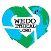We Do Ethical Living - WeDoReDo