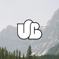 UpBeats