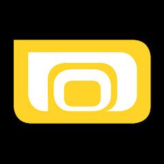 NintendoOnline