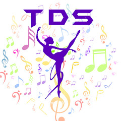 Shraddha's Tapperz Dance Skool