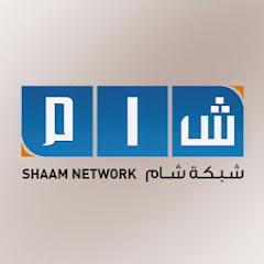 ShaamNews SNN