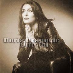 Doris Dragović - Službeni kanal