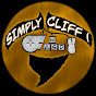 simplycliff1