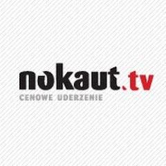 nokautTV
