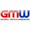 Gumball Machine Warehouse