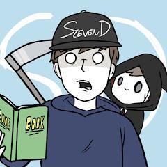 Steven D