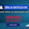 TV da Construção Civil