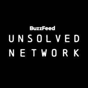 BuzzFeed Unsolved Network on FREECABLE TV