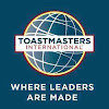 District 86 Toastmasters