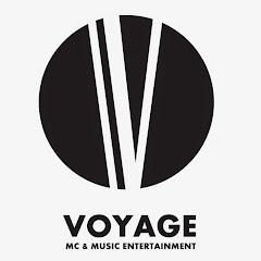 Cover Profil Voyage Entertainment