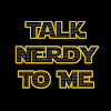 Talk Nerdy UK
