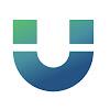 Laughter Online University