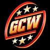 GCWProWrestling