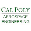 Cal Poly San Luis Obispo Aerospace Engineering
