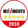 MoVimento 5 Stelle Abruzzo