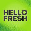 HelloFresh US