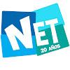 NET Oficial
