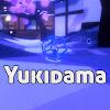 Yukidama Game