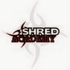 ShredAcademy