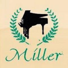 MillerMusicStudiosTV