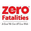 Zero Fatalities in Iowa